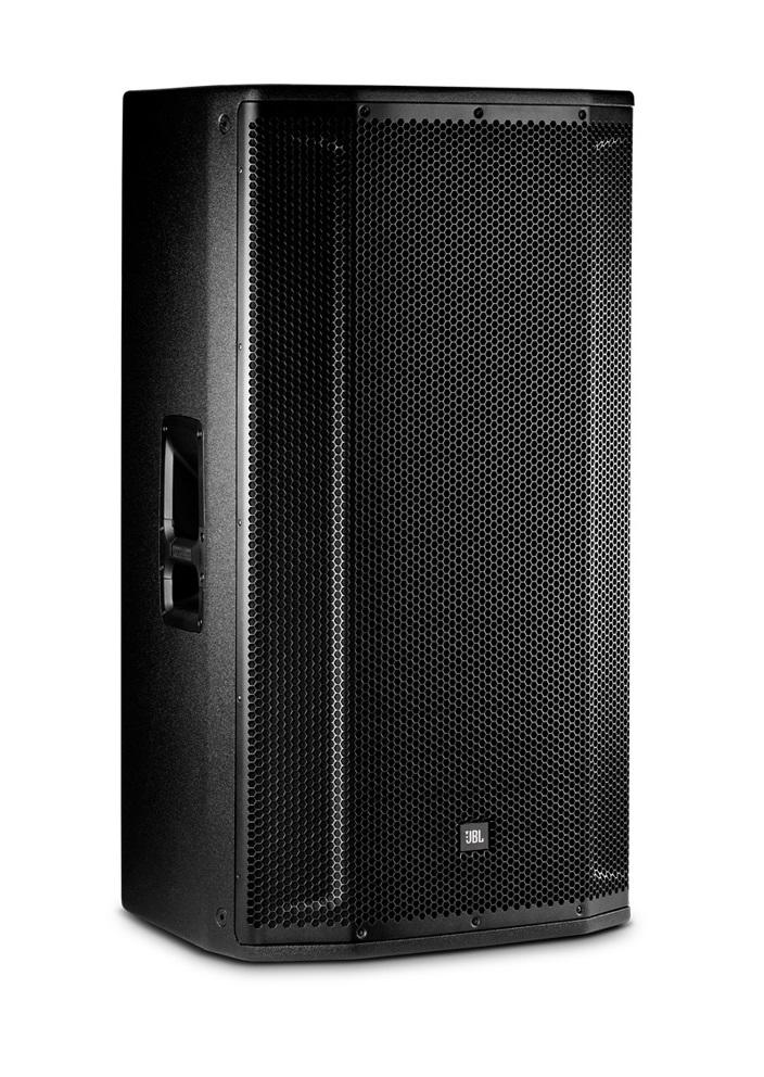 JBL-SRX 835P