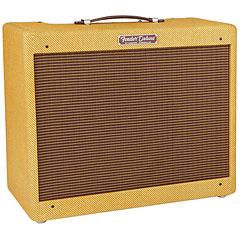 [:ru]Комбоусилитель для электрогитар Fender  Deluxe[:]