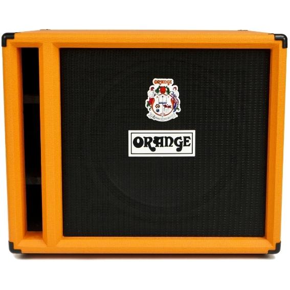 [:ru]Басовый кабинет Orange OBC115[:]
