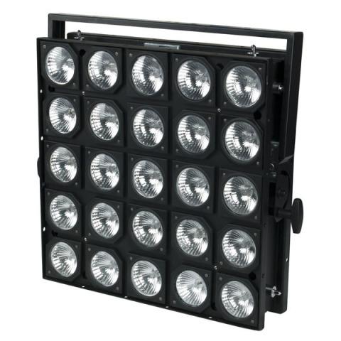 Showtec Matrix 5×5 Blinder