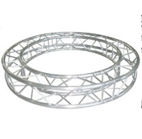 ROUNDED TRUSS